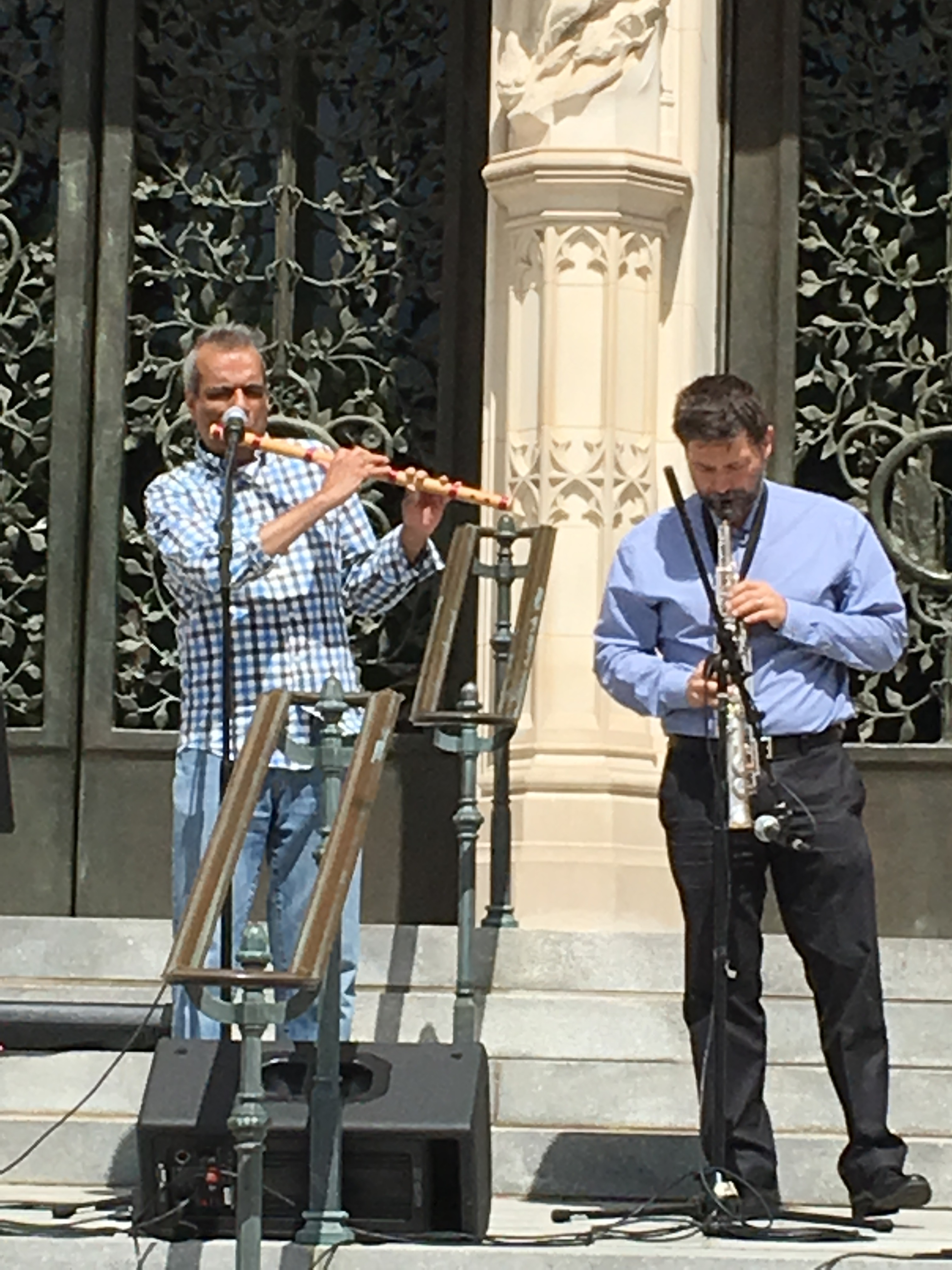 National Cathedral 20160507-2